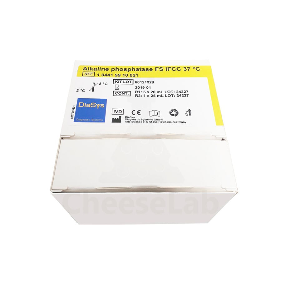 Fosfatase-Alcalina-Diasys-125mL-50-testes