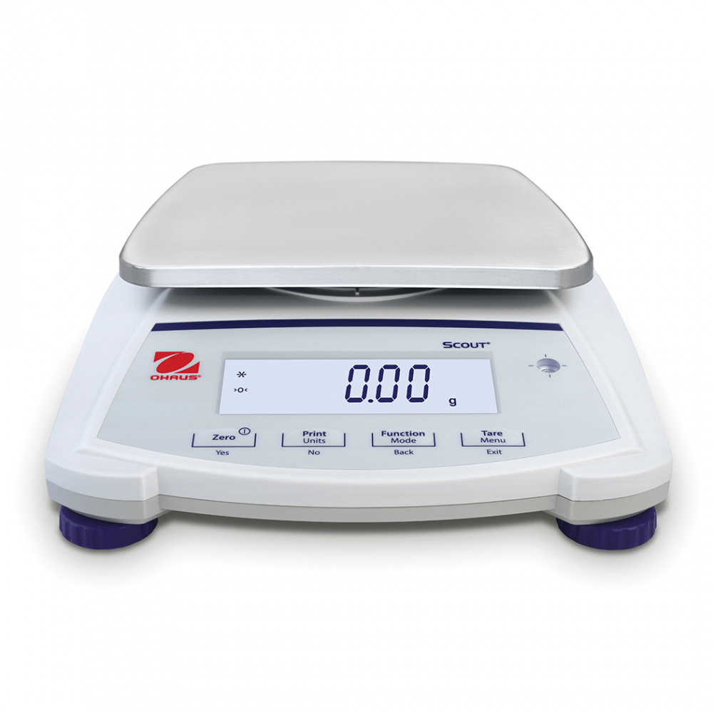 ohaus-scout-sjx-carat-and-gold-series-portable-balances