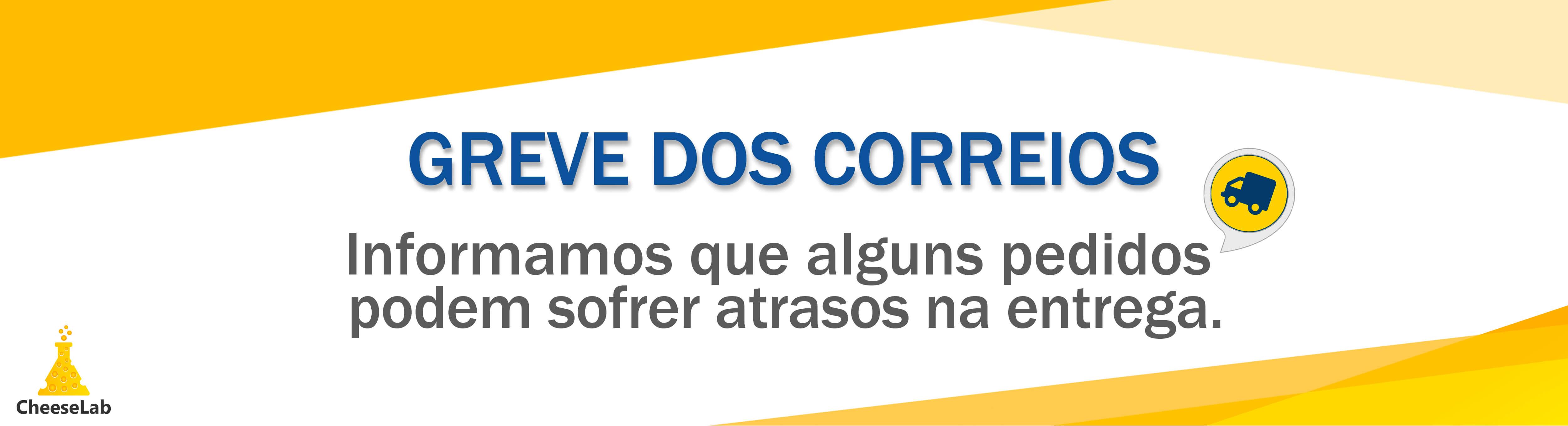 Greve_correios