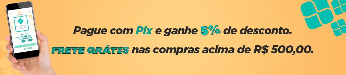 banner pix