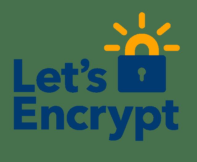 Lets encript