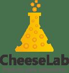 cheeselab